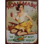 bord_homemade_we_serve_the_best_coffee
