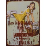 bord_there_is_no_maid_in_this_house