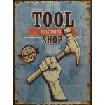 bord_tools_shop