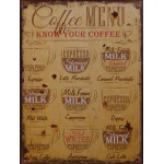 coffe_menu