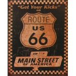 route66-nt-046