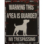 warning-area-guarded-nt-080