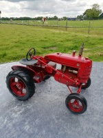 rode-tractor-2